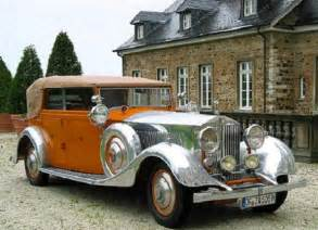 Vintage Rolls Royce Smart Cars India Rolls Royce Vintage Cars From