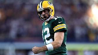 aaron rodgers aaron rodgers leads packers to win over cowboys in another