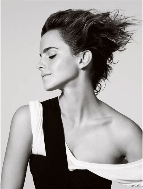 emma watson photoshoot for elle magazine uk december 2014 emma watson elle magazine uk march 2017 issue