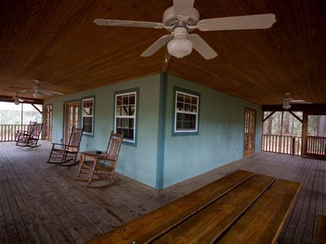 top 10 winter cabins in florida tripstodiscover