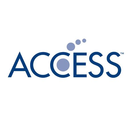access and innopia makes everywhere ready for