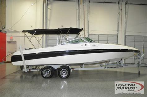 wakeboard boats for sale texas ski and wakeboard boats for sale in carrollton texas
