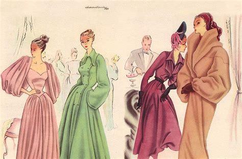 della moda di la storia della moda raccontata da mariastella margozzi