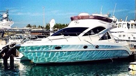 boat hire dubai marina abu dhabi dhow cruise yacht rental yacht charter hire