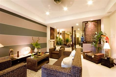 design home interiors ltd nic wes builders pte ltd gallery
