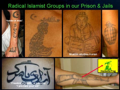 tattoo haram in islam highlights of what s been found in lulzsec s arizona