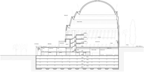 section 13 1 c gallery of sadar vuga shares second in central mosque of
