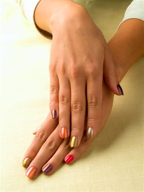 Nail Painting Ideas by Nail Painting Ideas Slideshow