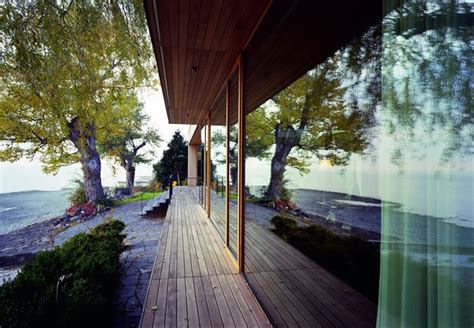 how to house a stubborn how to build on difficult terrain house lindau by k m architektur germany