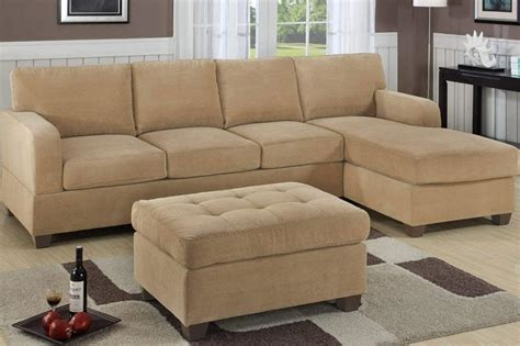 Small Sectional Sleeper Sofas Small Sleeper Sofa Sectional With Chaise Photos 11