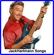 hartmann song one small voice song lyrics and sound clip