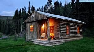colorado mountain luxury cabin smoky mountain luxury cabin