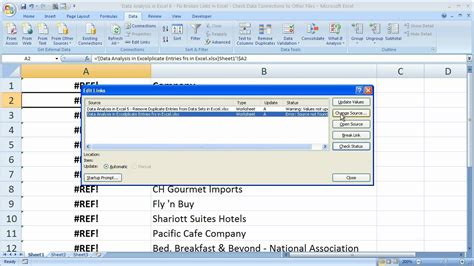 layout manager matlab data analysis excel download free data analyst layout