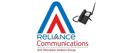 In Reliance Communication For Mba Freshers by Reliance Now Offers A Fixed Wireless Phone In India