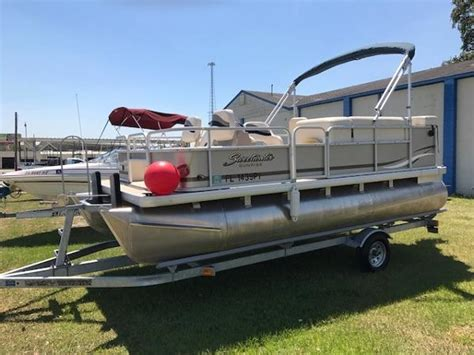 used boats for sale leesburg florida leesburg new and used boats for sale