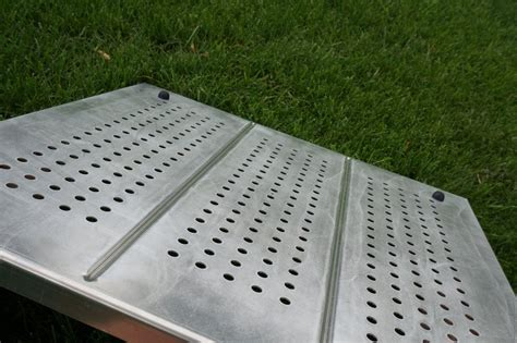 pit deck protector deck protect pit mat sunset pits