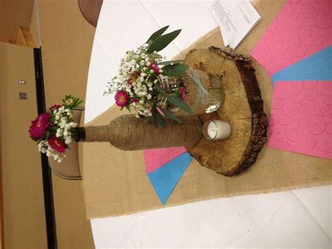decorating ideas for women s conference 24 best images about conference decorating on pinterest