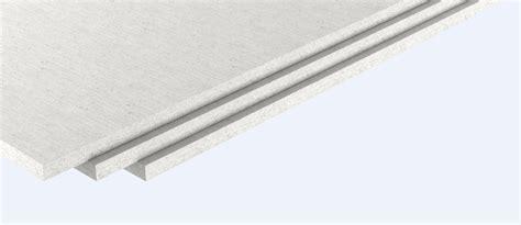 rigipsplatten wasserfest fermacell die gesunde und stabile ausbauplatte bau