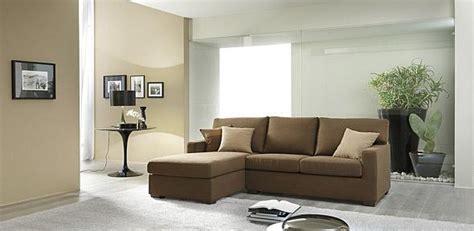 divani ad angolo piccole dimensioni divani angolari di piccole dimensioni divani e divani