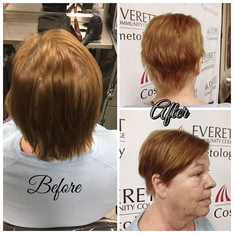 how to blow out a stacked bob 17 best images about women s haircuts on pinterest blow