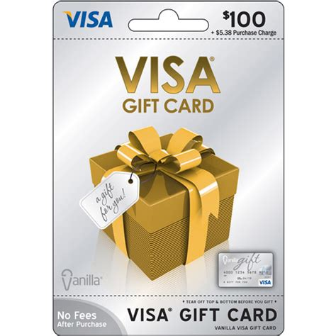 Visa Gift Card Picture - prepaid gift card images usseek com