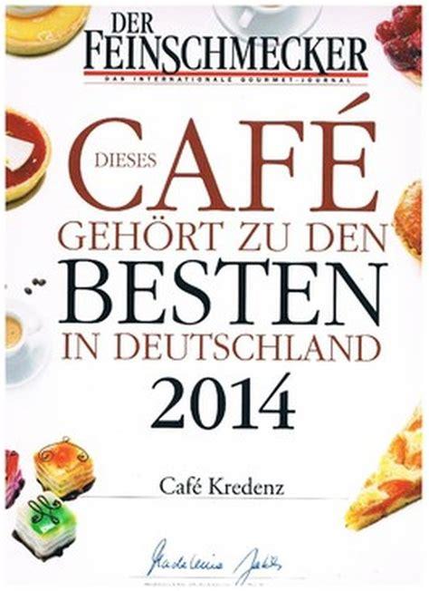 kredenz cafe berlin beste kuchen und torten caf 233 kredenz berlin
