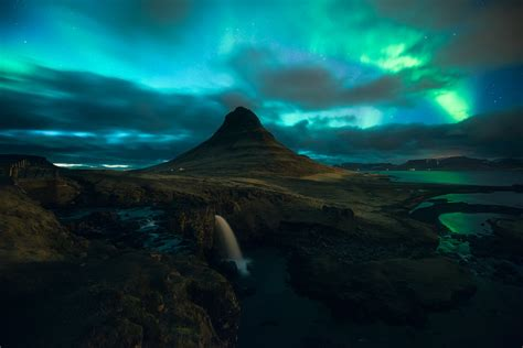 soft serve northern lights large aurora storm watch issued lights show possible