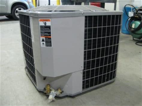 carrier heat capacitor heat condenser ebay the knownledge