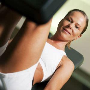 supplement critic weight for supplementcritic