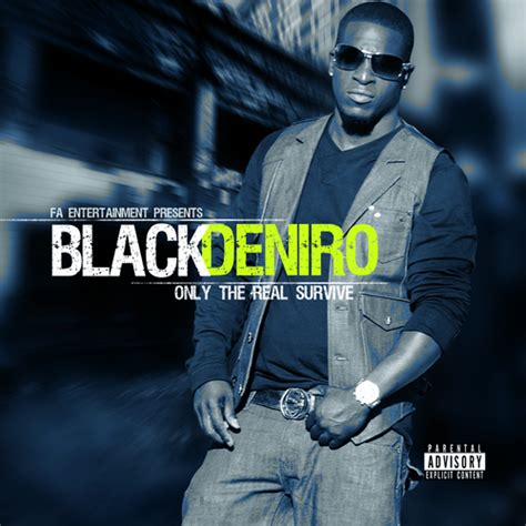 Hw Black Only instrumental i will survive toppmanual