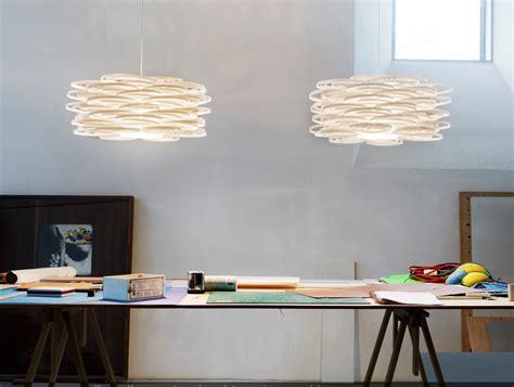 Designer Pendelleuchten by Geflochtene Design Pendelleuchten F 252 R Moderne R 228 Ume