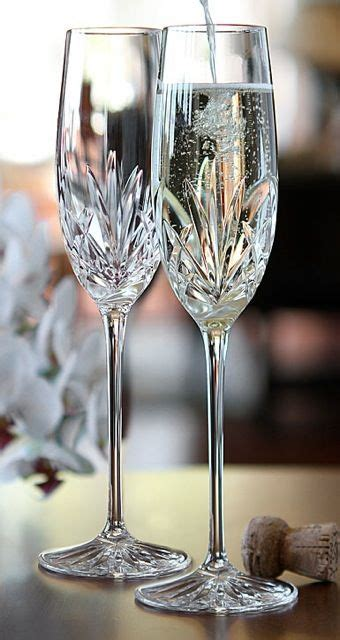 Best 25  Champagne glasses ideas on Pinterest   Wedding