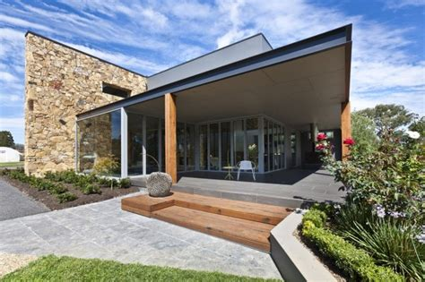 Of Canberra Mba by 2015 House Of The Year Revealed At Master Builders Awards