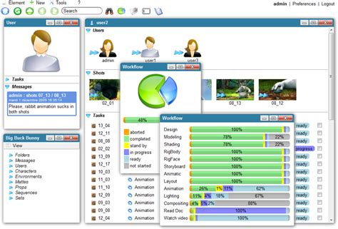 workflow tool free damas software workflow software work best free home