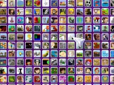 friv jeux friv jeux de friv image gallery jeux de friv
