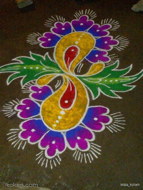 design rangoli free hand rangoli rangoli designs freehand www ikolam com