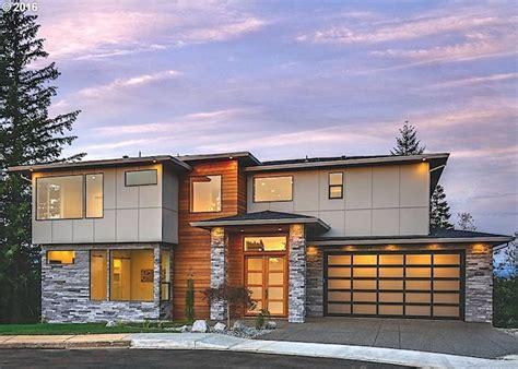 multi gen homes viewhomes of clark county multi gen market report