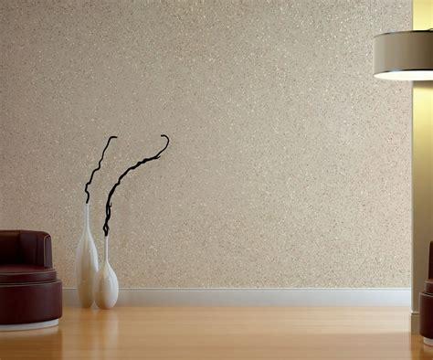 dekor innenputz dekorputz innen dekorative gestaltung der w nde mit