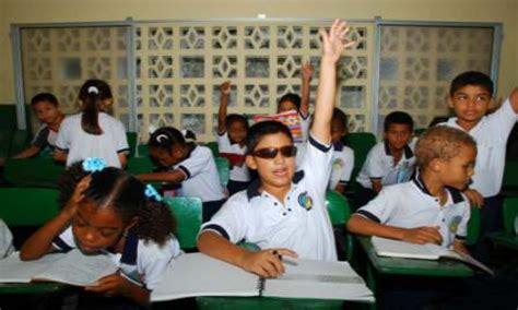 imagenes mentales integradoras sabe usted cual es la diferencia entre una escuela