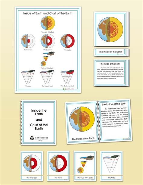 free printable montessori geography materials 270 best montessori geography images on pinterest