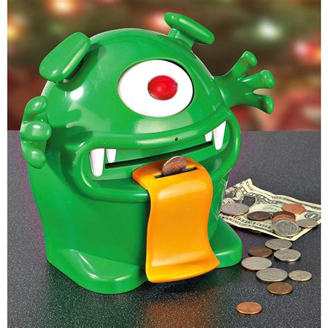 münster sparda bank gobble the money bank 167601 toys at sportsman