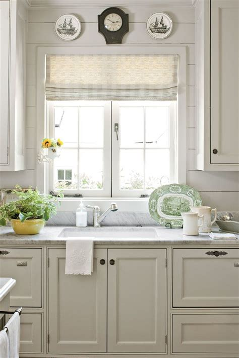 Kitchen Shades by Best 25 Casement Windows Ideas On Air Fresh