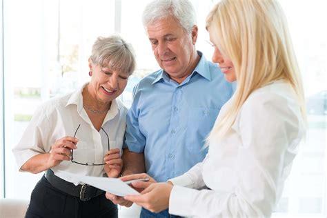 retirement planning risk management statesboro ga