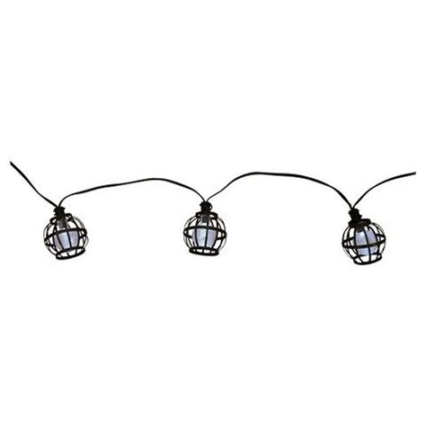 globe string lighting 1000 ideas about globe string lights on