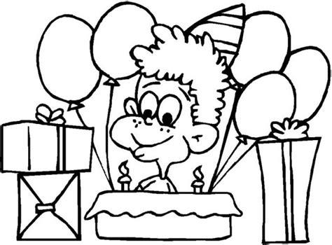 imagenes de fiestas judias para colorear dibujos para colorear fiesta de cumplea 241 os