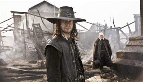 solomon kane solomon kane movie photo gallery gabtor s weblog