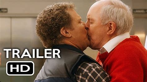 film semi comedy 2017 daddy s home 2 official trailer 1 2017 mark wahlberg