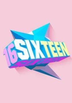 dramafire to mp4 watch and download sixteen