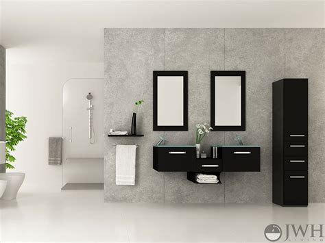 58 bathroom vanity double sink 58 bathroom vanity double sink bathroom design 2017 2018