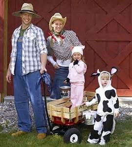 halloween farmer costume fun halloween costumes